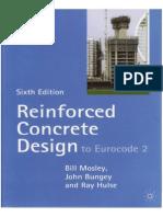 Design EC2
