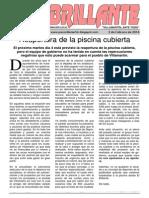 El Brillante 02022014