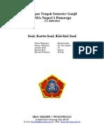 mid-1-2009-2010-xi-s