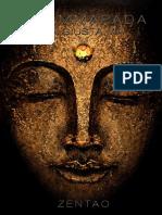 Dhammapada - La Giusta Via