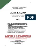 Manual SOLTAR! Definitivo.[1]