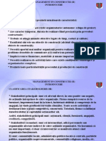 Powerpoint Curs 1 + 2