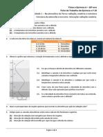 FT_FQ-A_10Q_10 - Interacção radiação-matéria