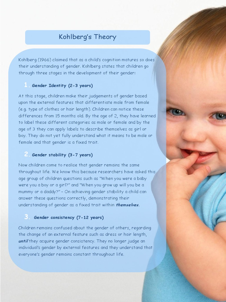 Child 3 years: features of development 34