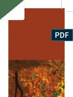 Si 520 Autumn Bookmark