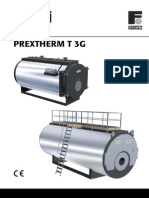 1657_prextherm t 3g It+Gb