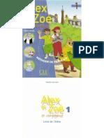 167871444-Alex-et-Zoe-1
