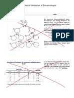 MMB_Teste_exemplo_2010.pdf