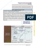 SGIst0014_Trabajos en Circuitos Energizados_v02
