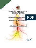 Administrator's Manual Jan 2013 (1)