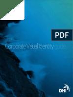 Corporate & Brand Identity (Print) V4.5