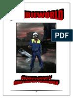 regalmento-zombieworld-2-0