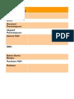 format RPH KSSR