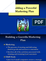 ch08_guerrilla_marketing.ppt
