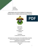 PROPOSAL ASPEK K3.docx