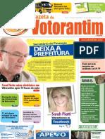 Gazeta de Votorantim 53