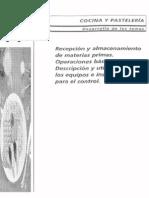 TEMA 14 RECEPCION Y ALMACENAMIENTO DE MATERIAS PRIMAS.pdf