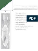 TEMA 4 CARACTERISTICAS DE LAS HORTALIZAS.pdf
