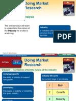 Market Analysis GV OK