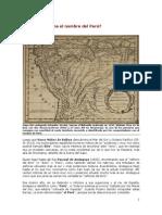 2011-07-06 Cómo se origina el nombre del Perú.docx