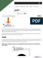 Tham khảo jQuery _ Học web chuẩn
