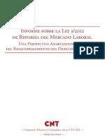Informe Sobre La Reforma Laboral GTC Pdf_0