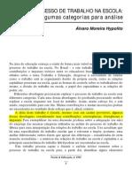hypolito_Teo_Ed.pdf