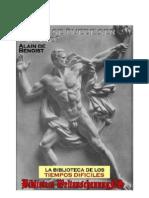 Alain-de-Benoist-No soy Pagano.pdf