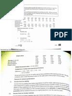 ACCA P4 - BPP KIT ANSWER WICKREN