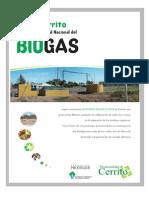 Cerrito Biogas