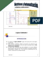 06-Logica_Cableada_1