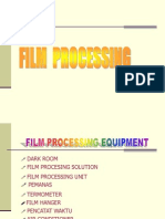 Kuliah Film Processing