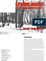 David_Holmgren-The_Flywire_House.pdf