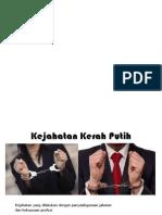 etika bisnis ppa.pptx