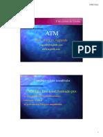 ATM_musculs.pdf