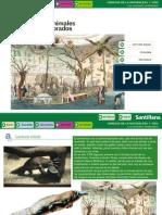 animales-vertebrados-120317111549601-3