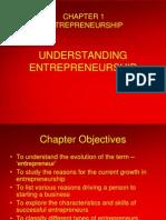 entrepreneurshipfullslide-110216222505-phpapp02