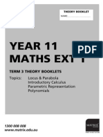 138191351-t3-y11-Maths-Ext-1-Theorybook-2013