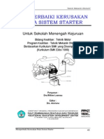 2 - Memperbaiki Sistem Starter_2