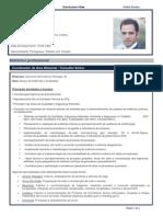 CV André Santos.pdf