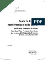 Tests_de_logique_mathématique_et_calcul.sflb