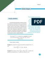 integral-principais.pdf