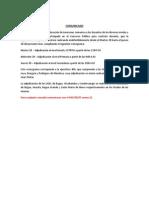 1375_Comunicado_Resultados.pdf