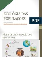 ECOLOGIA DAS POPULAÇÕES.ifmgpptx
