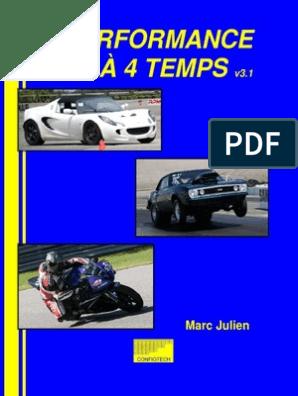 Triumph Stag V8 en acier inoxydable collecteur d/'admission Boulons