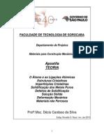 APOSTILA MATeriais TEORIA.pdf