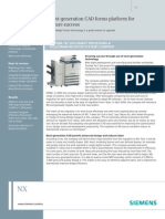 Siemens PLM Toshiba Tec Document Processing Telecomunications Systems Cs X3