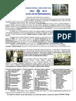 Extras Din Istoricul CNVGA