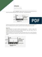 Tips Membersihkan Akuarium