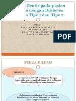 Presentation1-jurnal reading -dm caries (grup 1).pptx